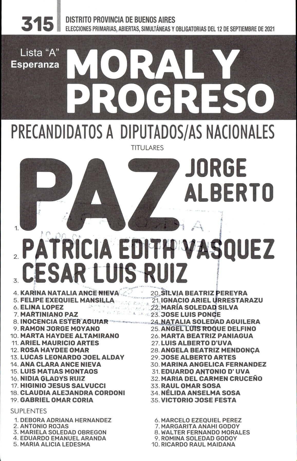 315_PARTIDO_MORAL_Y_PROGRESO.jpg