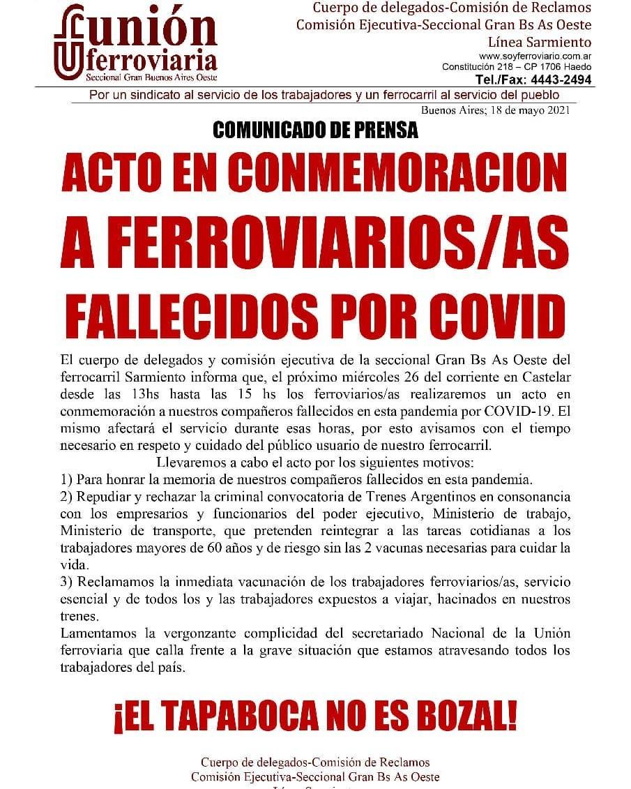 Acto_Ferroviarios.jpg