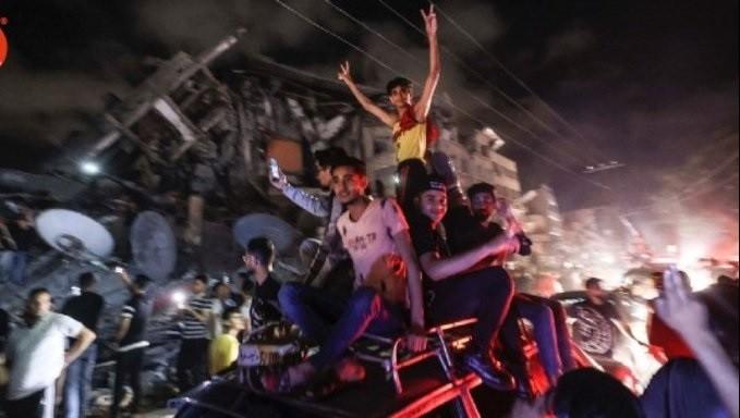 Alto_el_fuego_e_incidentes_en_Gaza_Milenio.jpg