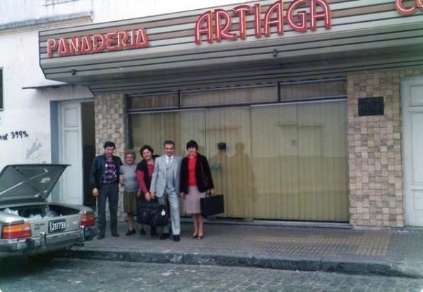 Artiaga_1981.jpg