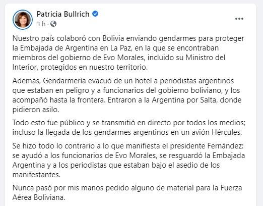 Bullrich.jpg
