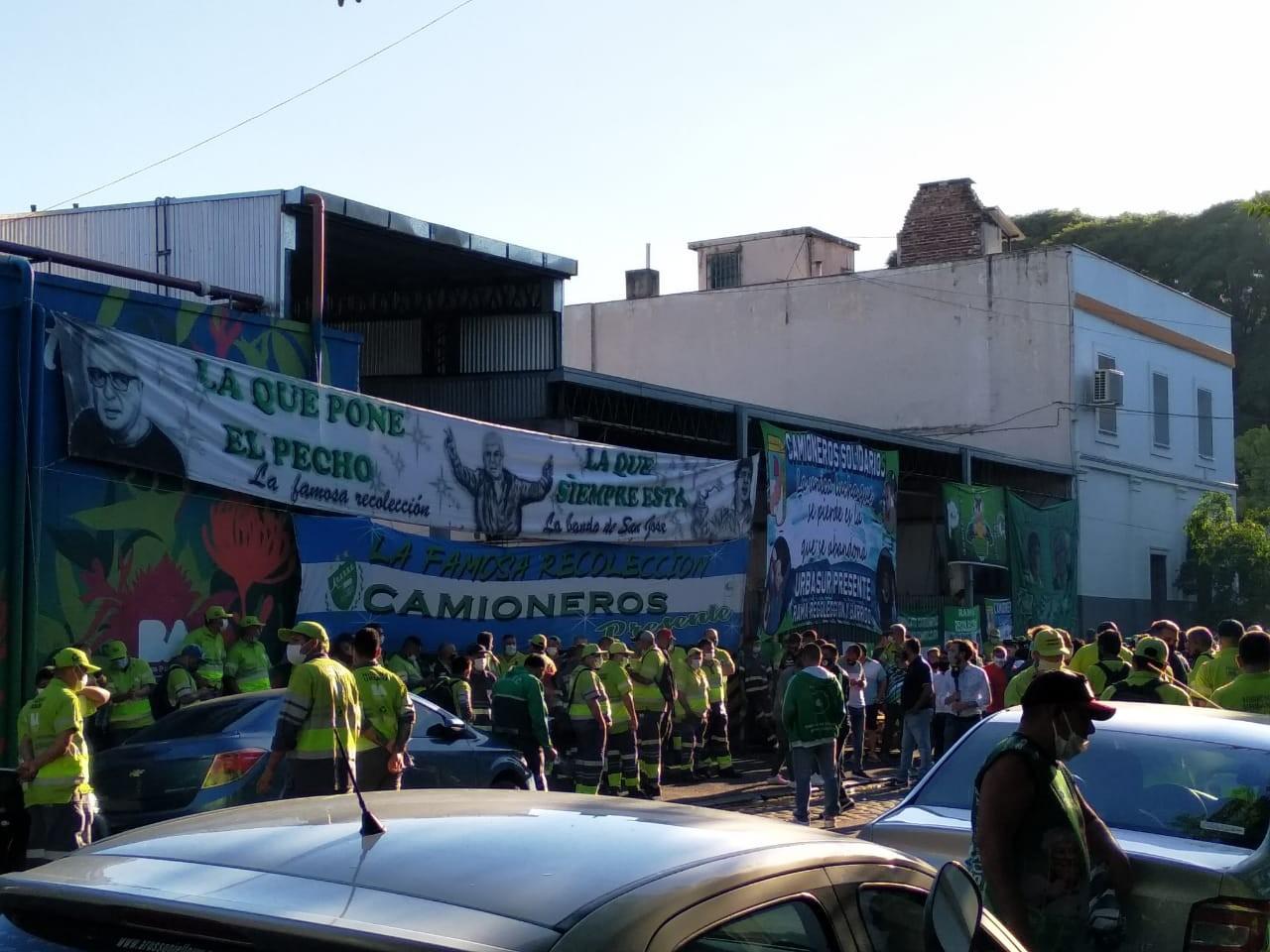 Camiioneros_asamblea.jpg
