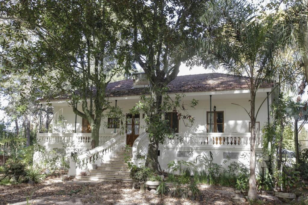 Casa_Masllorens_detrás_VRE.jpg