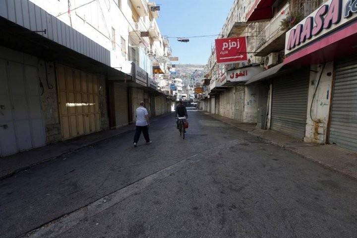 Cisjordania_y_Jerusalén_Este_epicentros_de_la_huelga.jpg