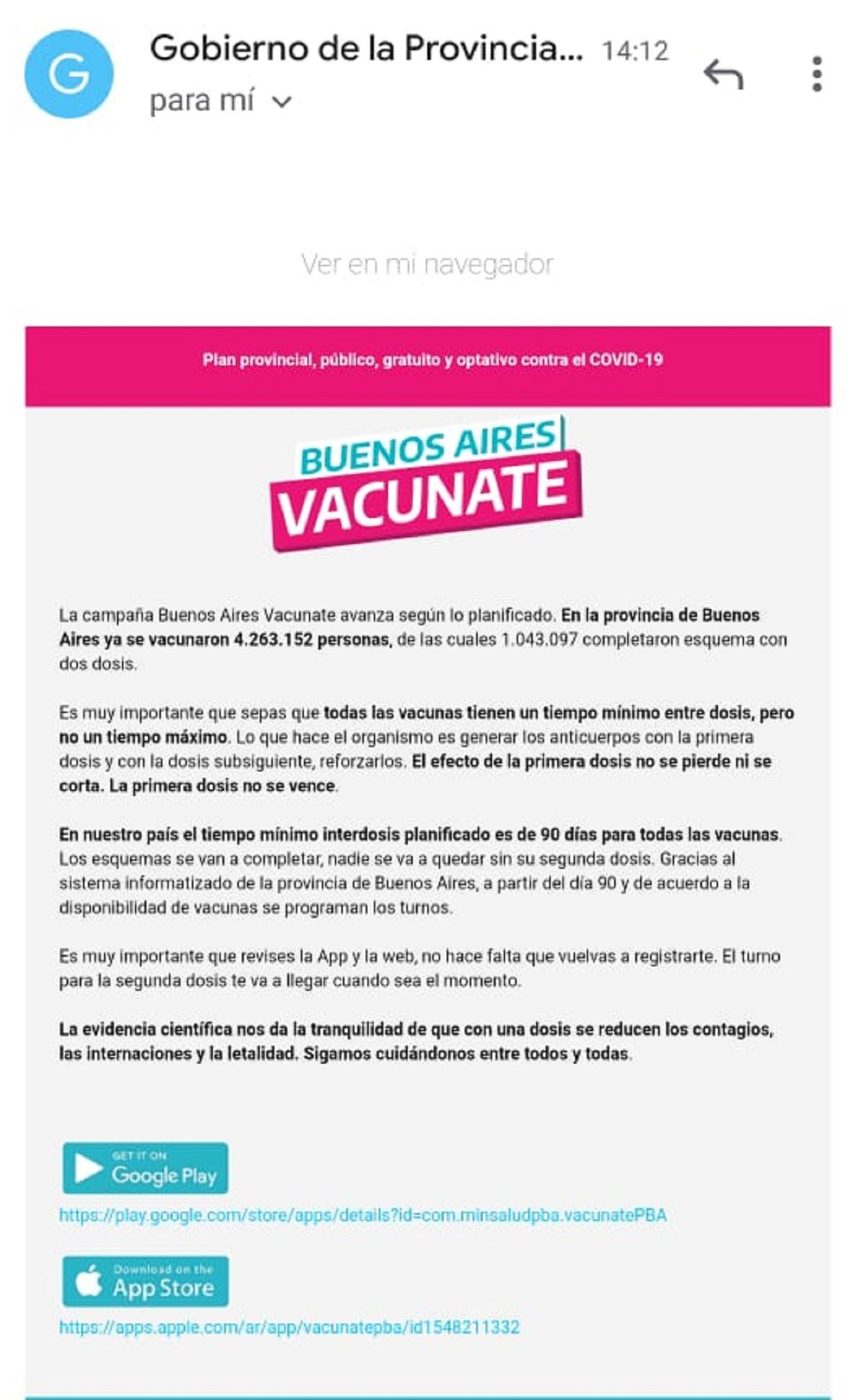 Comunicado_Vacunate.jpg
