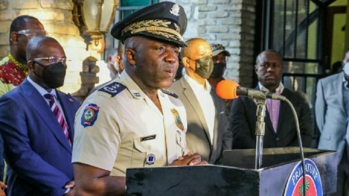 El_director_general_de_la_policía_haitiana_Leon_Charles_Puerto_Príncipe_11_de_julio_de_2021._AFP_-.jpg