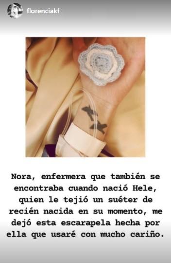 Florencia_Kirchner.jpg