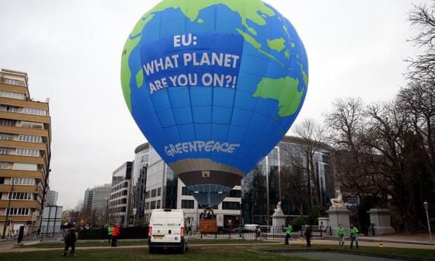 Greenpace_en_Bruselas_Getty_Images.jpg