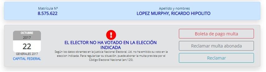 López_Murphy.jpg