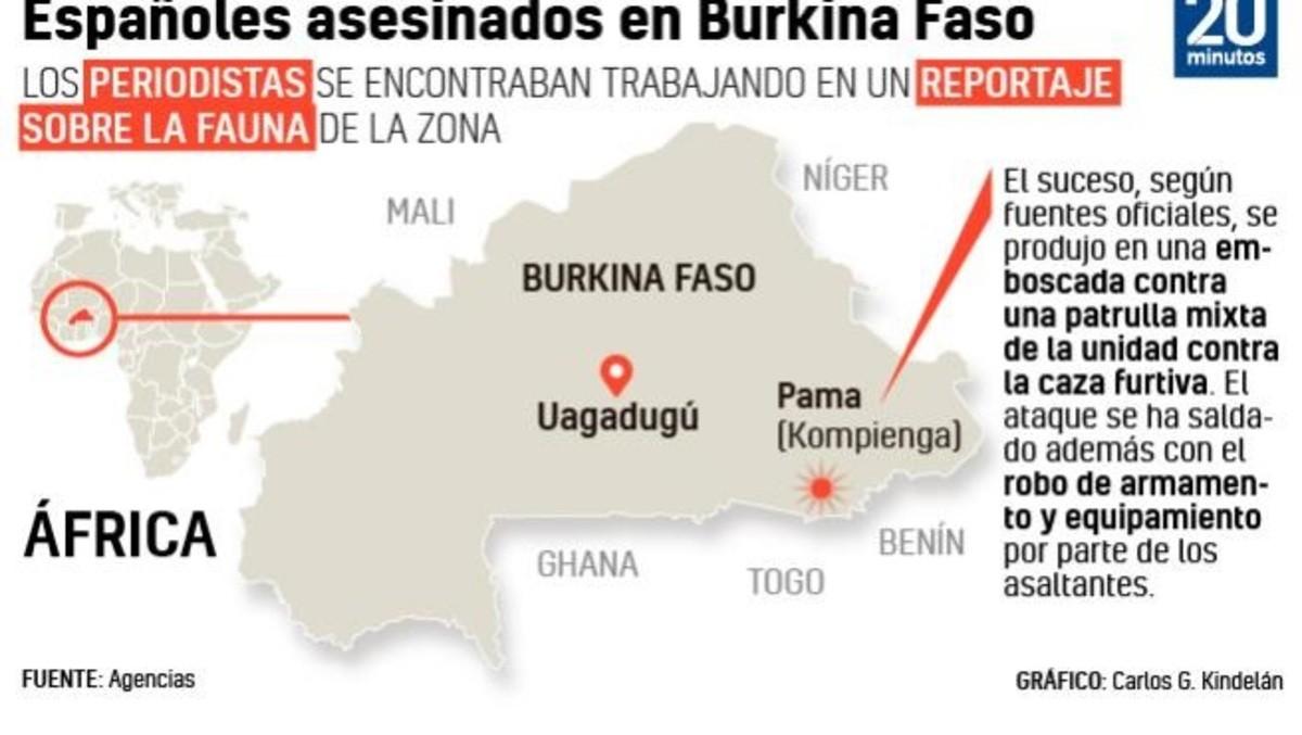 Mapa_Burkina.jpg