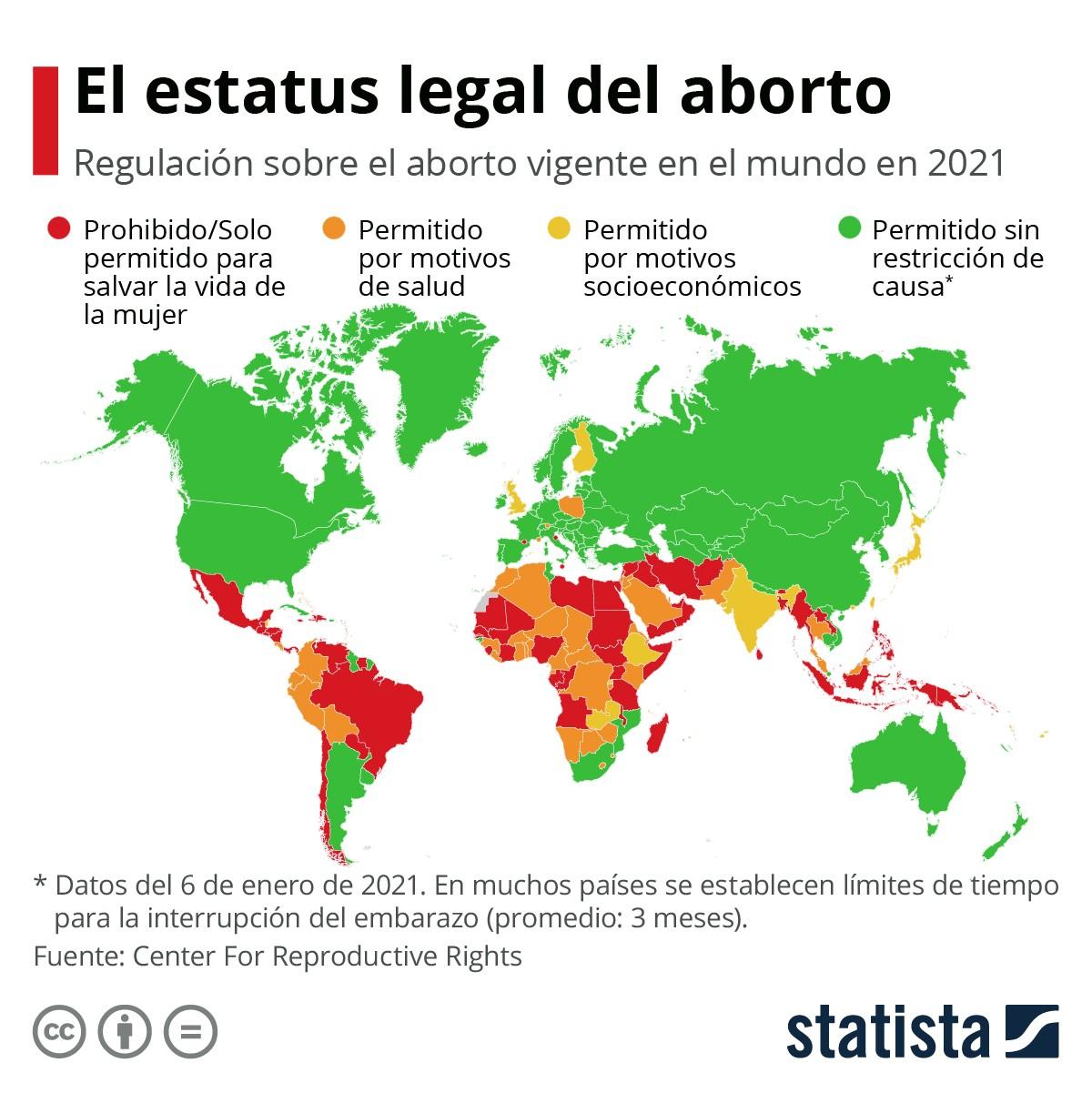 Mapa_aborto.jpeg