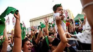 Movimientos_proabortistas_en_Argentina.jpg