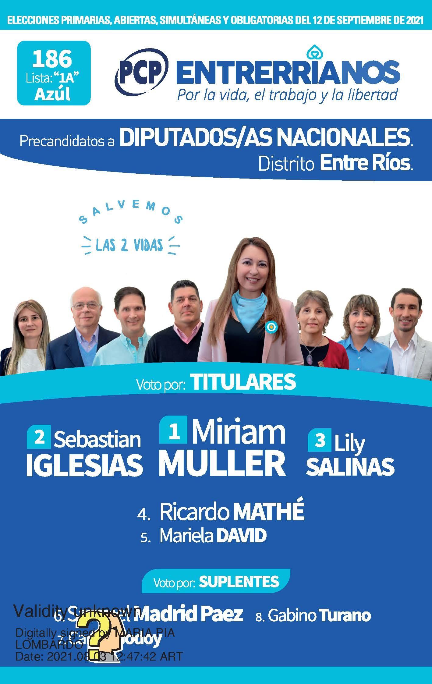 PCP-Entrerrianos.jpg