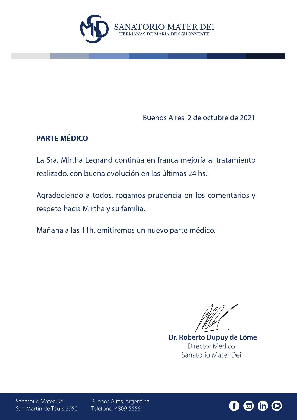 Parte_Medico_3_page-0001.jpg