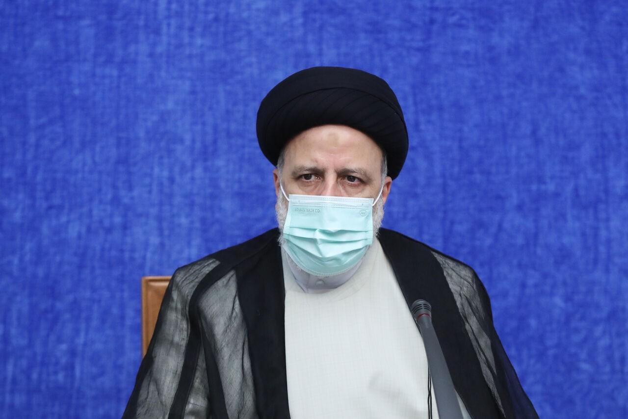 Presidente_Irán.jpg