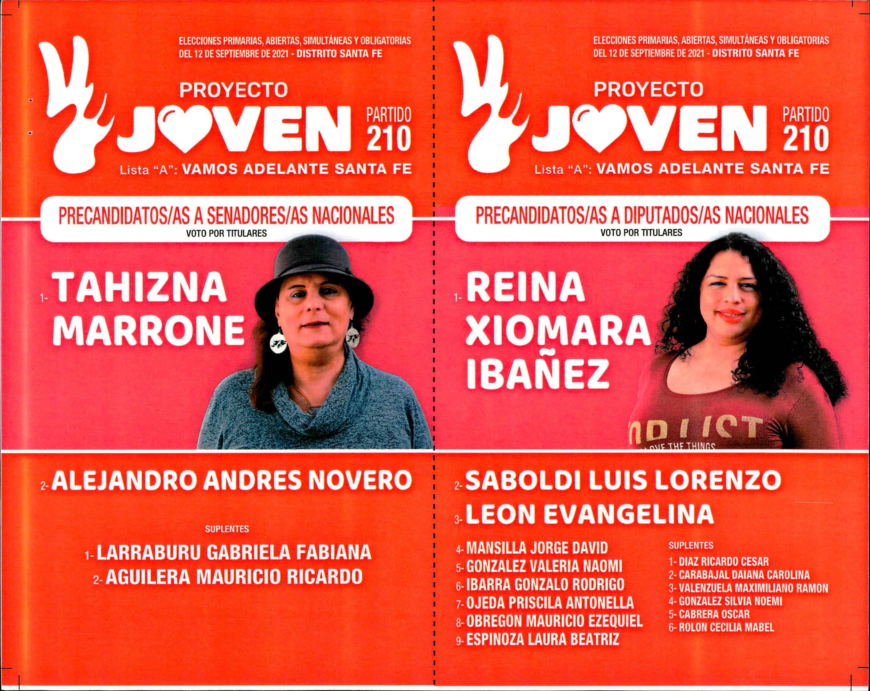 Proyecto_Joven.jpg