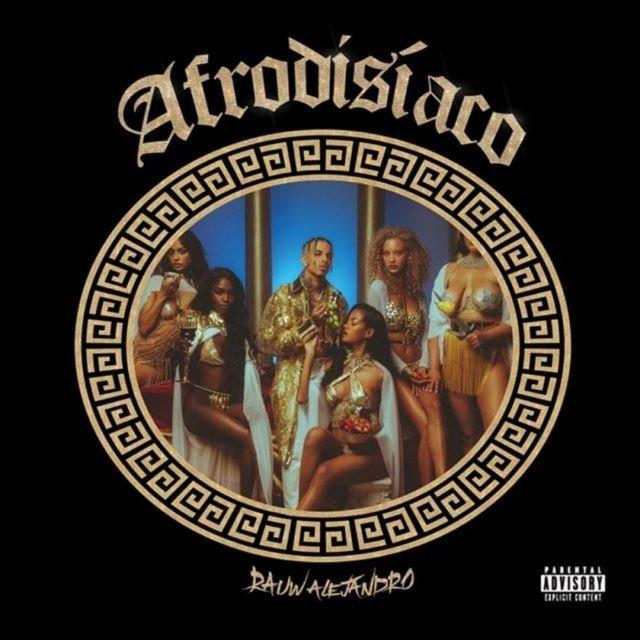 Rauw-Alejandro--Afrodisiaco-1.jpg