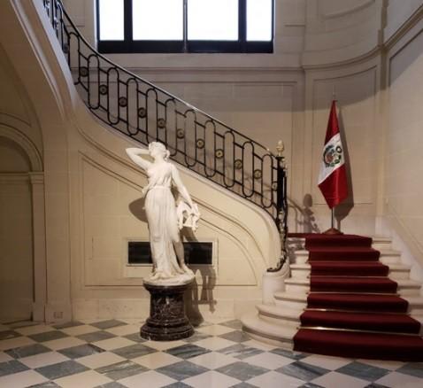 Residencia_Perú_II.jpg