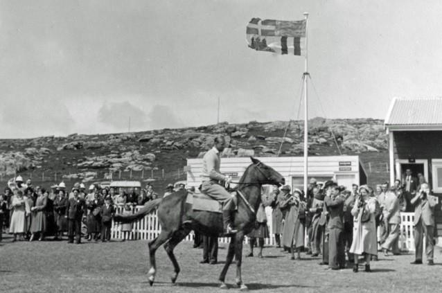 Stanley Races