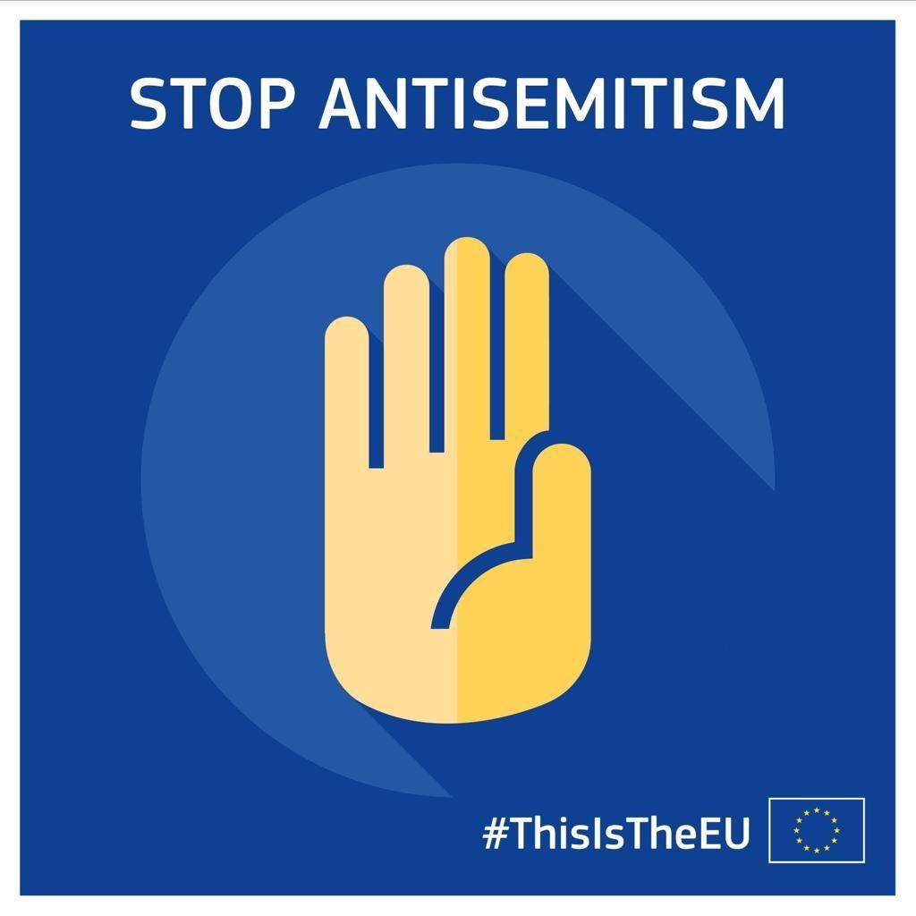 Stop_antisemitism.jpg