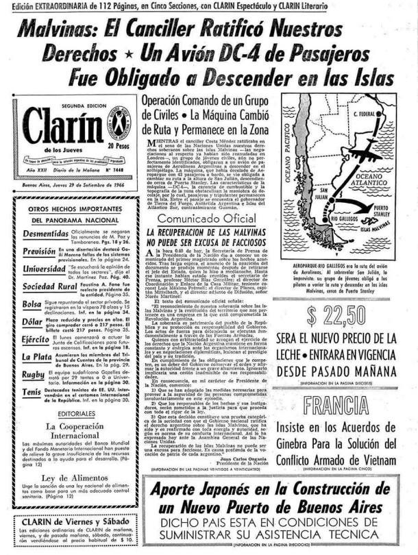 Tapa_Clarín.jpg