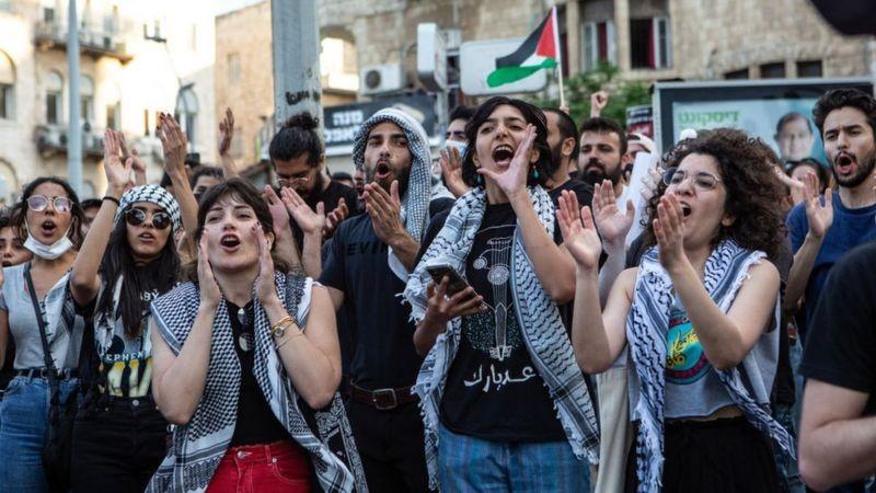 Tensiones_entre_árabes_y_judíos_Getty_Images.jpg
