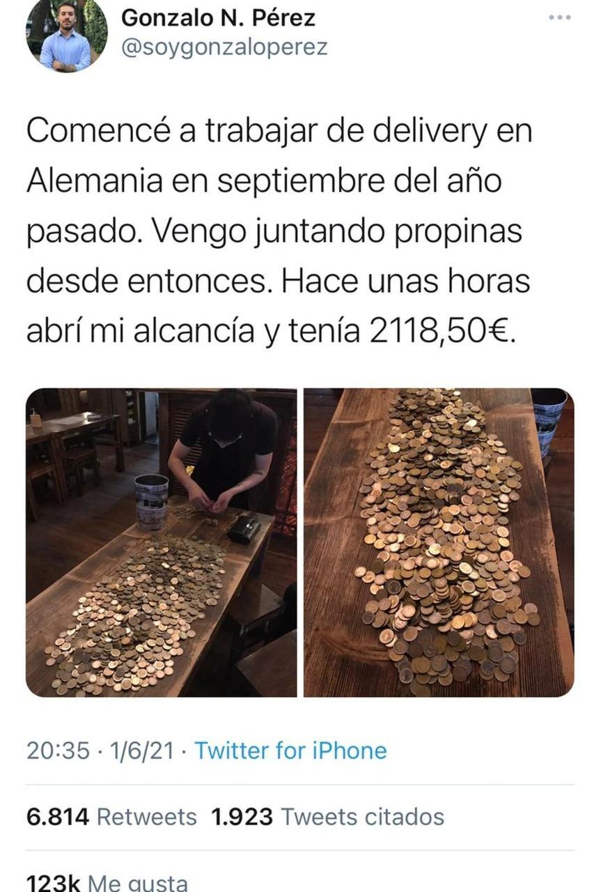 Tw 1 Gonazlo Perez
