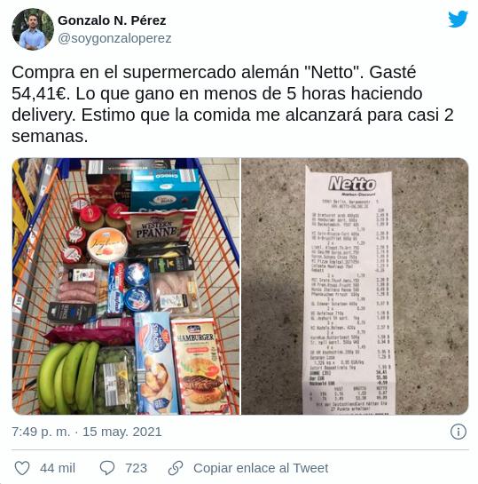 Tw 2 Gonzalo Perez