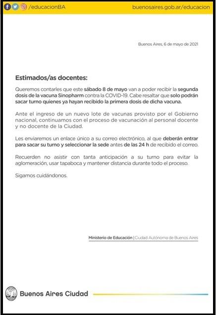 Vacunación_a_docentes_porteños_copy.jpg