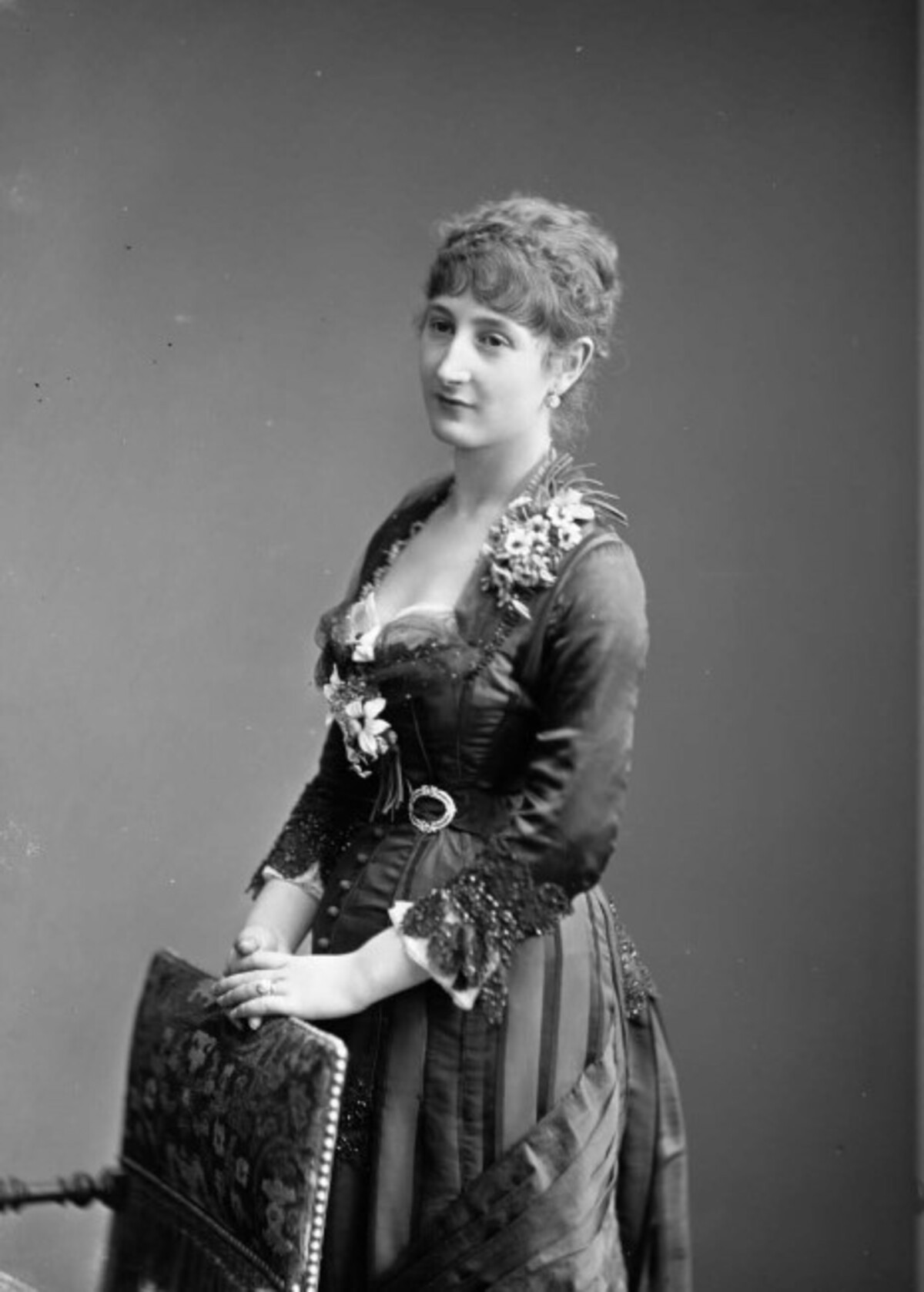 Virginie avegno 1878 pd photo