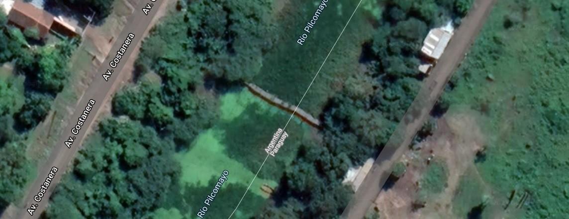 Vista_satelital_copy.jpg