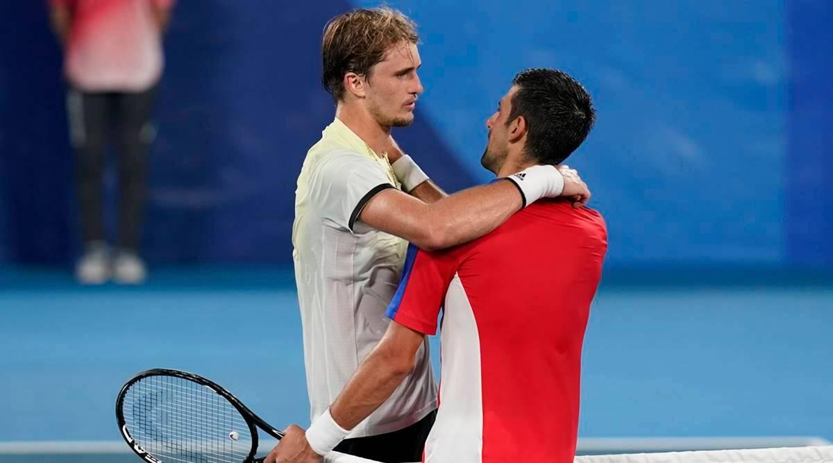Zverev-derrota-a-Djokovic.jpg