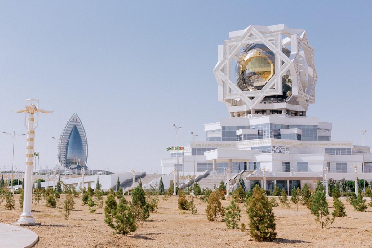 actualidad turkmenistan asjabad ciudad fantasma xlsemanal 5