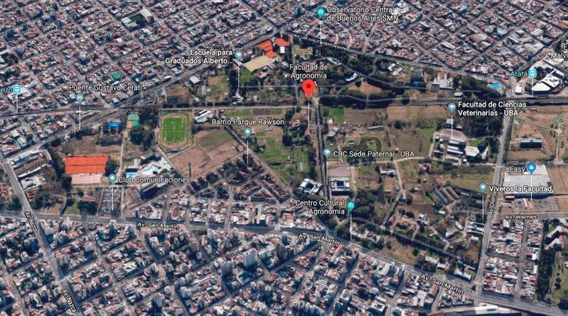 agronomia mapa 800x445
