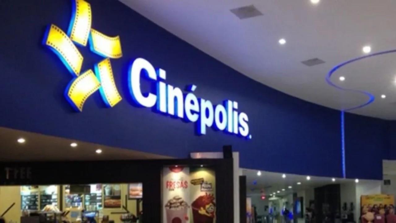 cinepolis.jpg_966076397.jpg