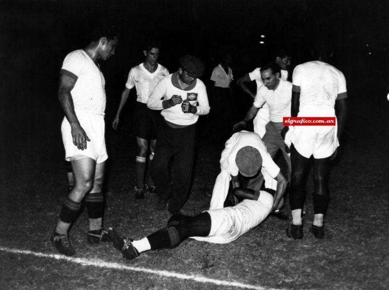 copaamerica 1937 2