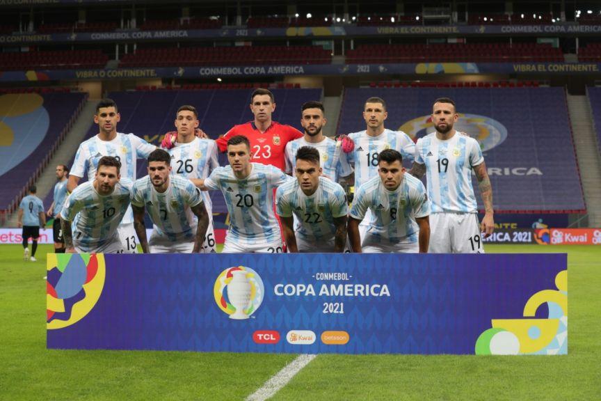 copaamerica argentina uruguay 2