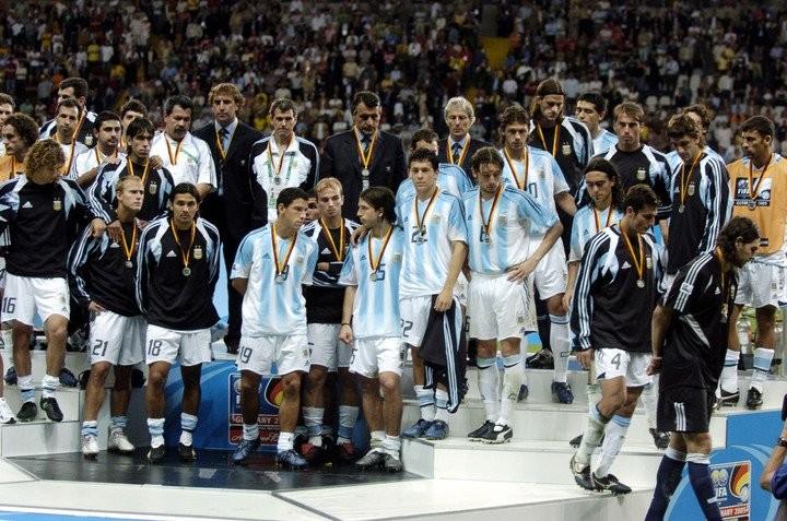 copaconfederaciones2005 1