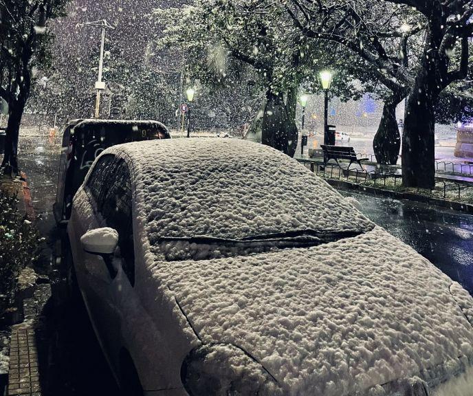 cordoba nieve 1