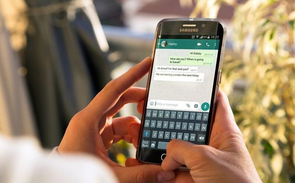 decimos-desactivar-whatsapp-roban-celular_0_2_793_493.jpg