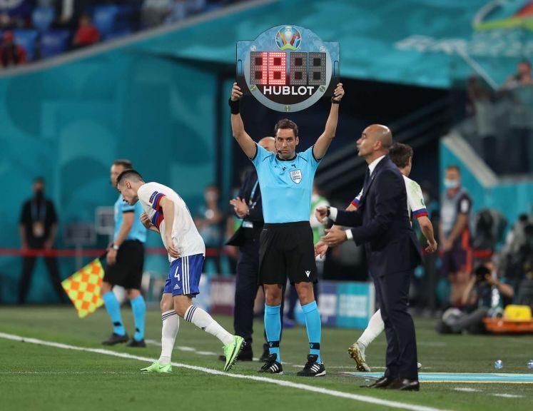 futbol rapallini arbitro 3