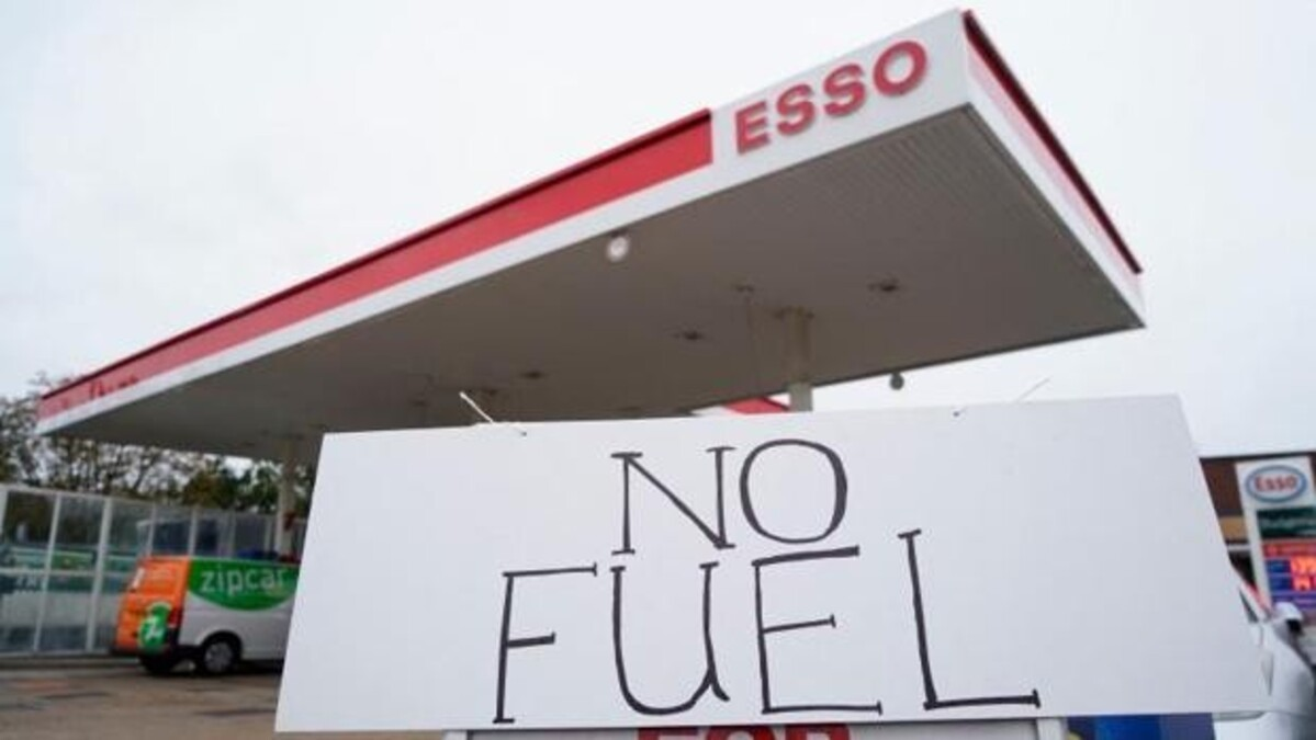 gasolinera-reino-unido-afp-.jpg