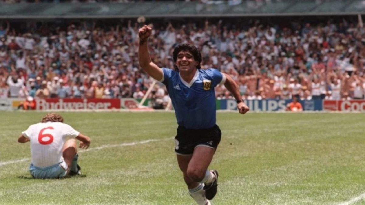 gol maradona inglaterrajpg