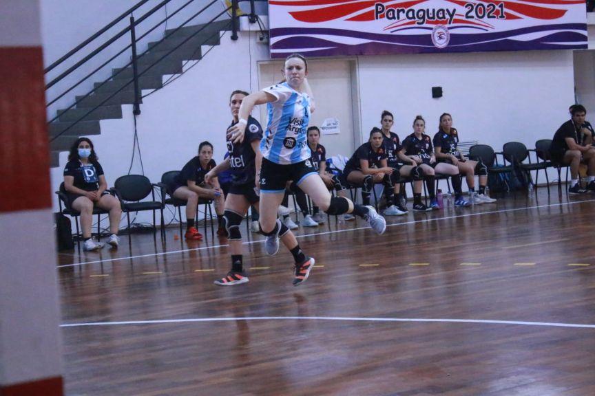 handball seleccion fem mundial 2021 clasificacion vsuruguay 1