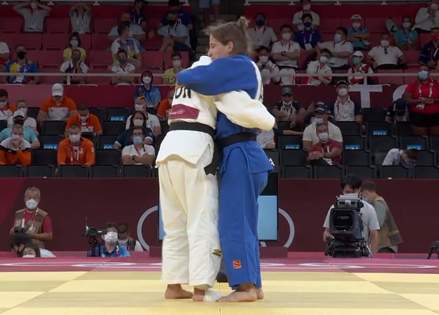 jjoo judo pareto3
