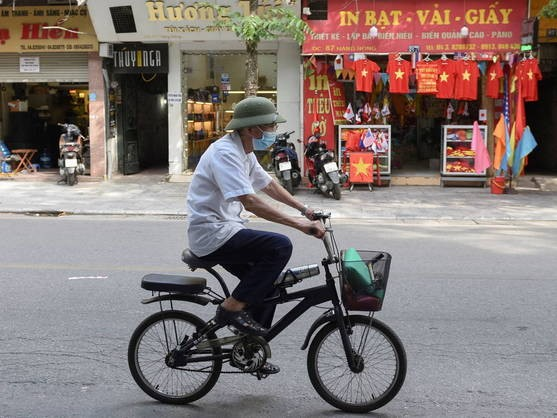 la-nueva-variante-vietnamita-de-covid-19.jpg