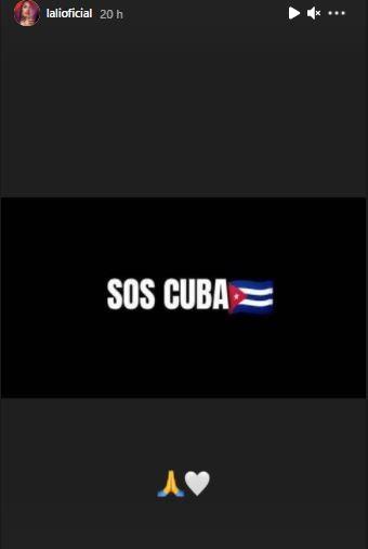 lali_cuba_copy.JPG