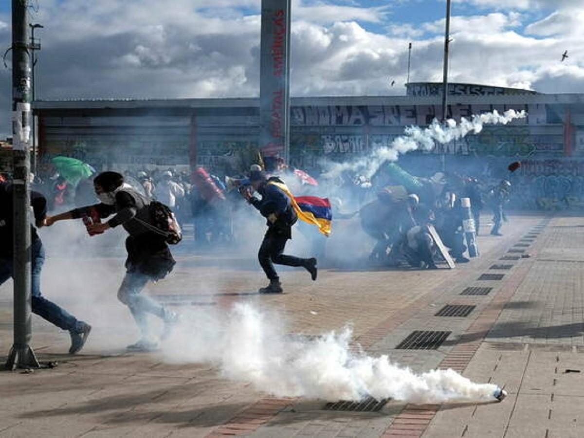 las-protestas-vuelven-a-colombia-en-el-dia-de-la-independencia-22-detenidos_Reuters.jpg