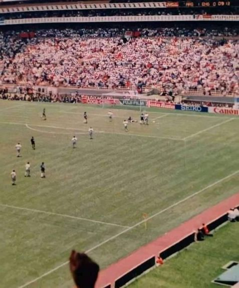 maradona inglaterra 1986 2