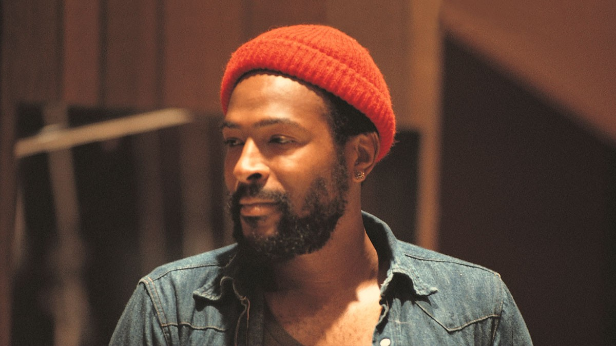 marvin gaye 1200 th